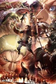 Attack on Titan Season 3 ผ่าพิภพไททัน<br></noscript><img class=