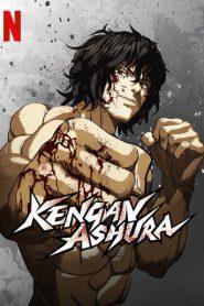Kengan Ashura กำปั้นอสูร โทคิตะ<br></noscript><img class=