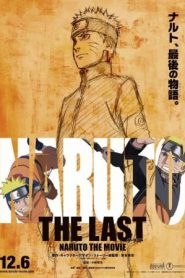 The Last Naruto the Movie 2015<br></noscript><img class=