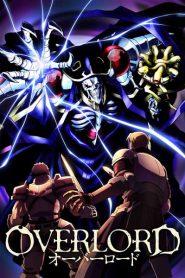 Overlord l ーバーロードŌ โอเวอร์ ลอร์ด จอมมารพิชิตโลก<br></noscript><img class=