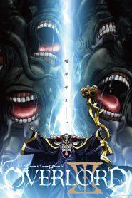 Overlord lll ーバーロードŌ โอเวอร์ ลอร์ด จอมมารพิชิตโลก<br></noscript><img class=