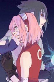 Naruto Shippuden นารูโตะ ซีซั่น 25.1 เรื่องราวของซาสึเกะ 484-488