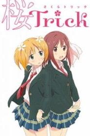 Sakura Trick รักนี้สีซากุระ ตอนที่ 1-12 ซับไทย จบแล้ว