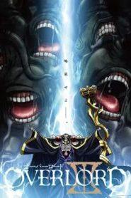 Overlord III (Season 3) โอเวอร์ ลอร์ด จอมมารพิชิตโลก (ภาค3)