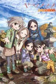 Yama no Susume Third Season