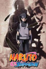 Naruto Shippuden นารูโตะ ซีซั่น 23 ภาคต้นกำเนิดของนินชู 459-469
