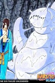 Naruto Shippuden นารูโตะ ซีซั่น 7 ภาคอสูรหกหาง 144-151