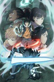 Radiant 2nd Season (ภาค2)