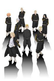 Tokyo Revengers โตเกียว รีเวนเจอร์ส ซับไทย
