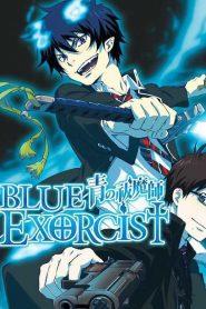 Blue Exorcist มือปราบผีพันธุ์ซาตาน พากย์ไทย
