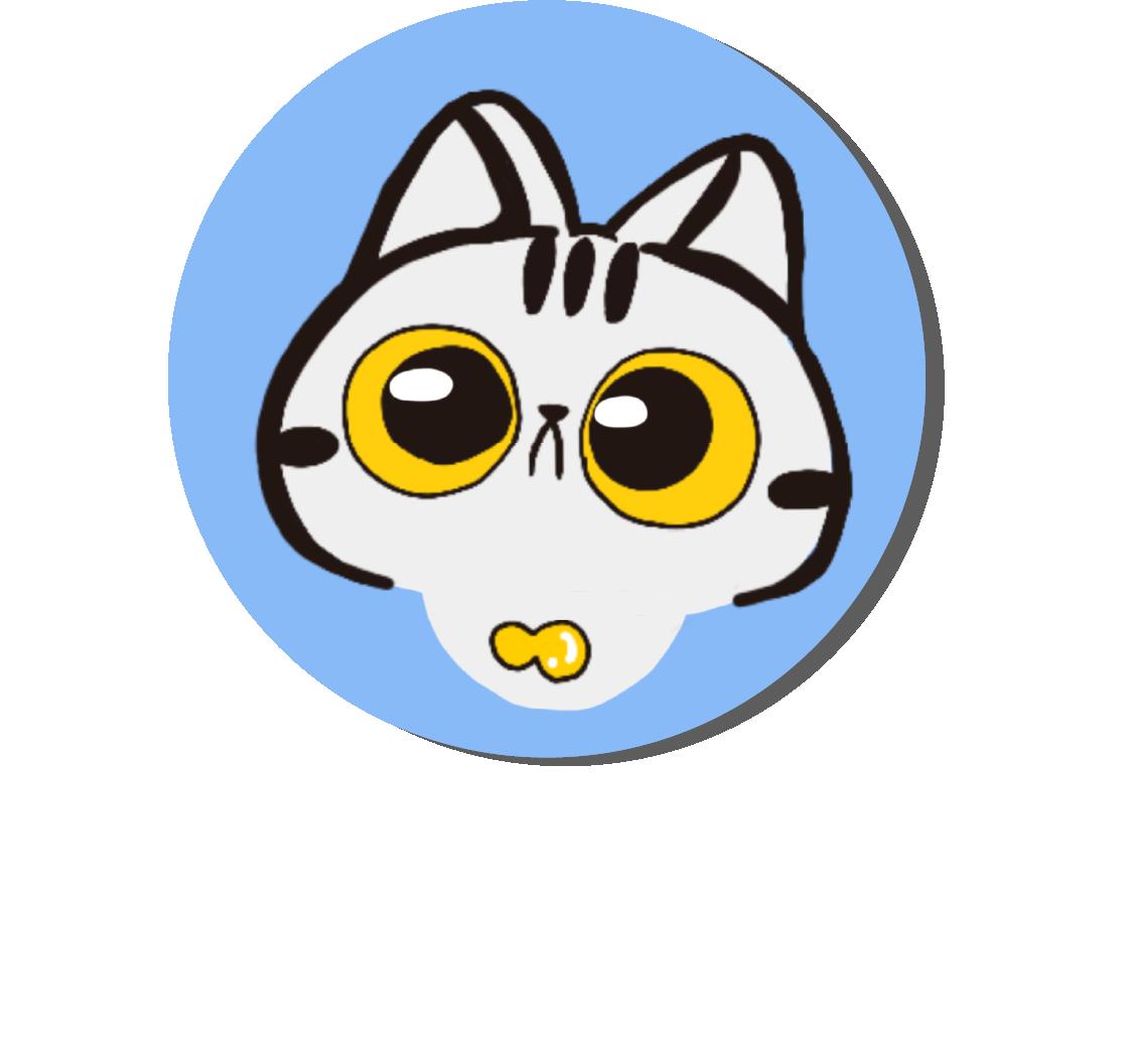 อนิเมะ อนิเมะสนุก ดูการ์ตูนอนิเมะพากย์ไทย-ซับไทยฟรี