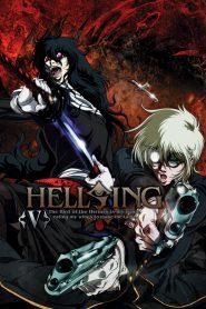 Hellsing Ultimate ซับไทย