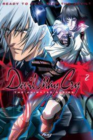 Devil May Cry เพชรฆาตรอสูรสะท้าน [พากย์ไทย]