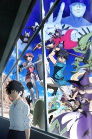 100-man no Inochi no Ue ni Ore wa Tatteiru 2nd Season ข้าก้าวผ่าน 1 ล้านชีวิตเพื่อพิชิตเกมมรณะ (ภาค2) ซับไทย
