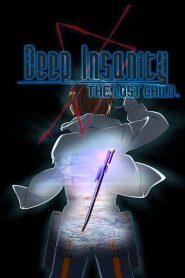 Deep Insanity- The Lost Child ซับไทย